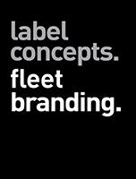 Label Concepts Logo